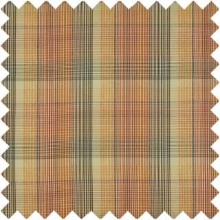 Prestigious Textiles Oscar Fabric 3691/332