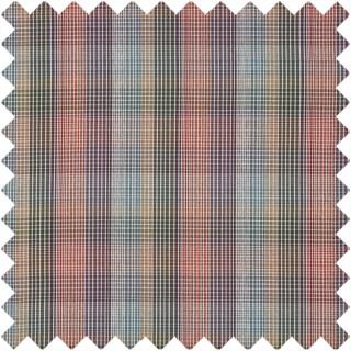 Prestigious Textiles Oscar Fabric 3691/333