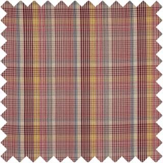 Prestigious Textiles Oscar Fabric 3691/358