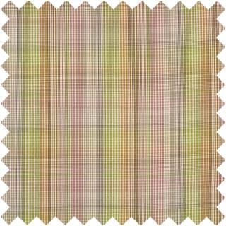 Prestigious Textiles Oscar Fabric 3691/430