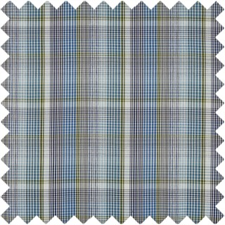 Prestigious Textiles Oscar Fabric 3691/770