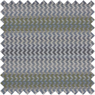Prestigious Textiles Roscoe Fabric 3692/770