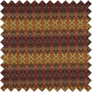 Prestigious Textiles Zebedee Fabric 3693/332