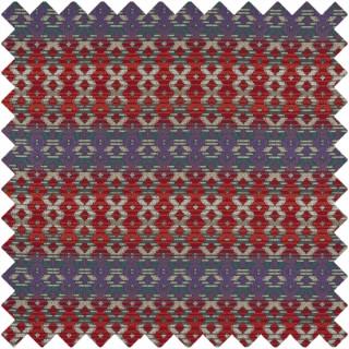 Prestigious Textiles Zebedee Fabric 3693/333