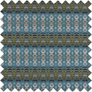 Prestigious Textiles Zebedee Fabric 3693/770