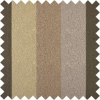 Prestigious Textiles Platinum Nickel Fabric Collection 1452/147