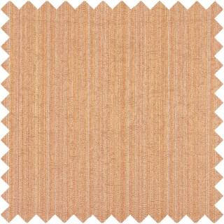 Prestigious Textiles Platinum Fabric Collection 1453/404