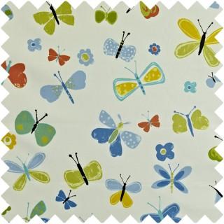 Prestigious Textiles Playtime Florence Fabric Collection 5721/707