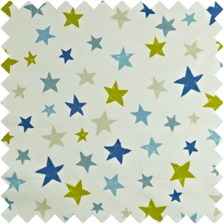 Prestigious Textiles Playtime Superstar Fabric Collection 5718/703