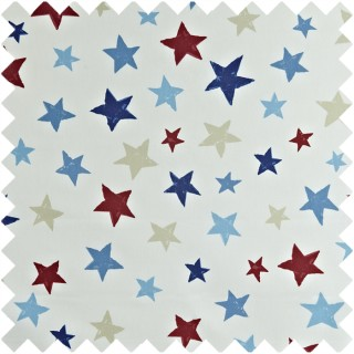 Prestigious Textiles Playtime Superstar Fabric Collection 5718/721
