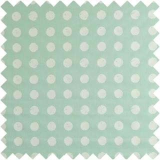 Prestigious Textiles Playtime Zero Fabric Collection 5729/604