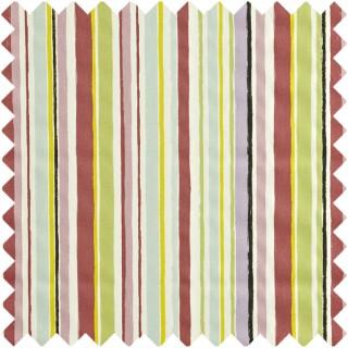Prestigious Textiles Playtime Zoom Fabric Collection 5722/266