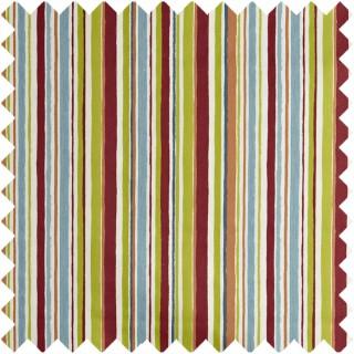Prestigious Textiles Playtime Zoom Fabric Collection 5722/335