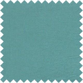 Prestigious Textiles Polo Fabric Collection 4252/117