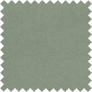 Prestigious Textiles Polo Fabric Collection 4252/638