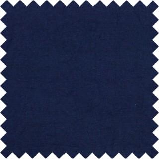 Prestigious Textiles Polo Fabric Collection 4252/706