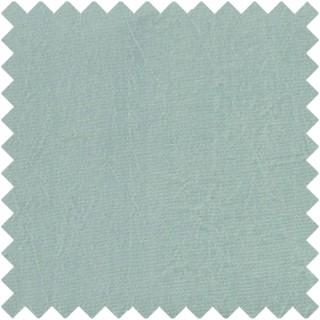 Prestigious Textiles Polo Fabric Collection 4252/769