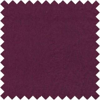 Prestigious Textiles Polo Fabric Collection 4252/807