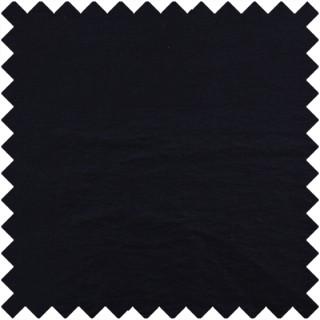 Prestigious Textiles Polo Fabric Collection 4252/900