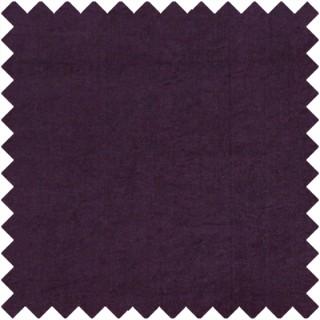Prestigious Textiles Polo Fabric Collection 4252/996
