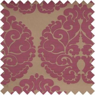 Prestigious Textiles Portland Octavia Fabric Collection 3387/801