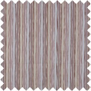 Prestigious Textiles Provence Loiret Fabric Collection 3500/328