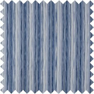 Prestigious Textiles Provence Loiret Fabric Collection 3500/705