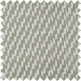 Prestigious Textiles Provence Paziols Fabric Collection 3501/022