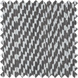 Prestigious Textiles Provence Paziols Fabric Collection 3501/147