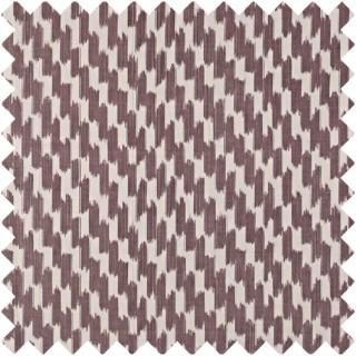 Prestigious Textiles Provence Paziols Fabric Collection 3501/625