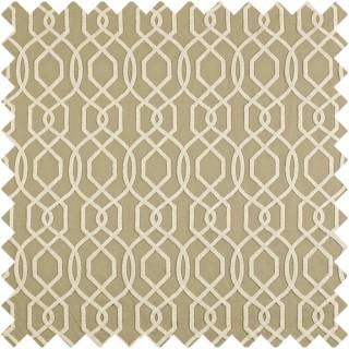 Prestigious Textiles Provence Bergerac Fabric Collection 3503/022