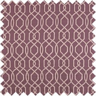 Prestigious Textiles Provence Bergerac Fabric Collection 3503/625