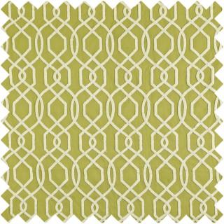 Prestigious Textiles Provence Bergerac Fabric Collection 3503/651