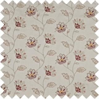 Prestigious Textiles Provence La Rochelle Fabric Collection 3504/328