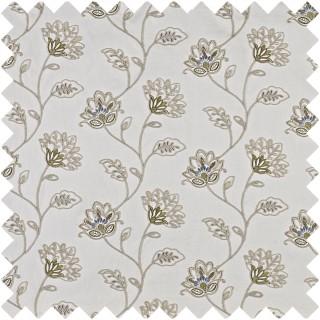 Prestigious Textiles Provence La Rochelle Fabric Collection 3504/651