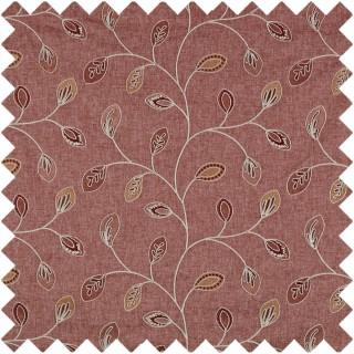 Prestigious Textiles Provence Marseille Fabric Collection 3505/328