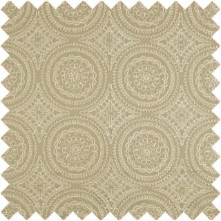 Prestigious Textiles Provence Montpellier Fabric Collection 3506/022