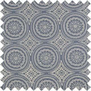 Prestigious Textiles Provence Montpellier Fabric Collection 3506/705