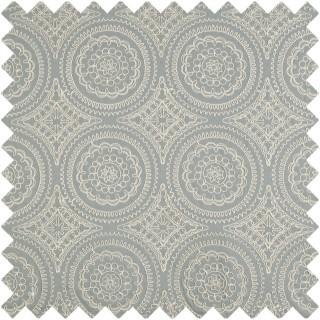 Prestigious Textiles Provence Montpellier Fabric Collection 3506/707