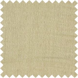 Prestigious Textiles Rapids Fabric 7820/020