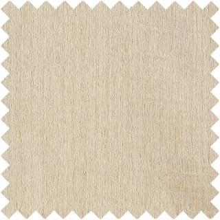 Prestigious Textiles Rapids Fabric 7820/021
