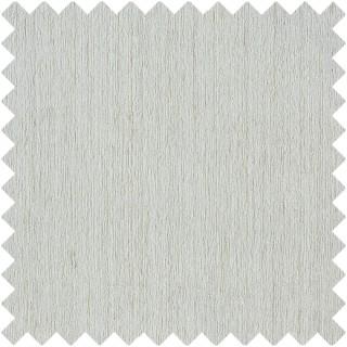Prestigious Textiles Rapids Fabric 7820/074