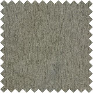 Prestigious Textiles Rapids Fabric 7820/125