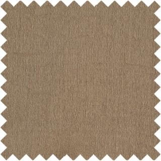Prestigious Textiles Rapids Fabric 7820/156