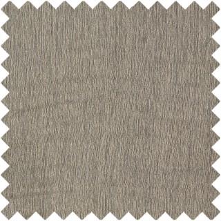 Prestigious Textiles Rapids Fabric 7820/523