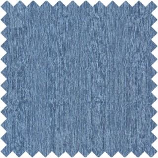 Prestigious Textiles Rapids Fabric 7820/724
