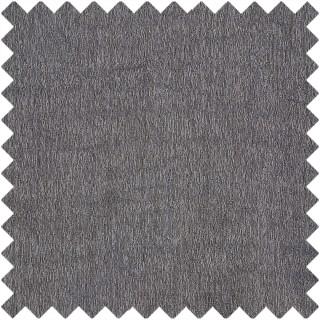 Prestigious Textiles Rapids Fabric 7820/904