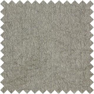 Prestigious Textiles Rapids Fabric 7820/908