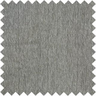 Prestigious Textiles Rapids Fabric 7820/920