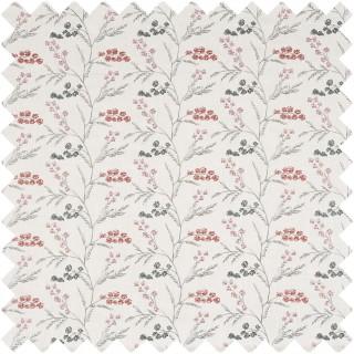 Evangaline Fabric 3788/254 by Prestigious Textiles